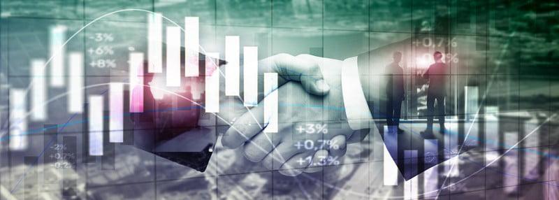 WitFoo Announces Strategic Partnership with BLOKWORX